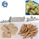 大豆蛋白生產線4