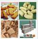濟南美騰機械人造肉加工設備,蛋白組織肉生產線制造商 (11)