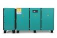喷漆废气处理设备厂家国云适合不同市场的需求