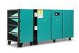 国云优质喷漆废气处理设备专业研发制造为一体
