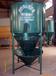 新型锅式搅拌机,适用于大中小型企业加工的好帮手
