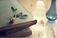 个人如何出书,有哪些优惠方式?——知网出书