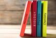 什么样的书适合自费出书?出版社如何免费出书?