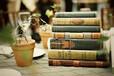 自费出书大概需要花多少钱·?最少需要花多少钱?——知网出书