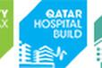 2020年卡塔尔多哈国际建筑建材展览会ProjectQatar(中国区总代)