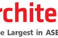 2020年泰国曼谷国际建材展ArchitectExpo