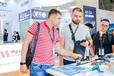 中國2021廣州國際汽車測試測量技術展覽會