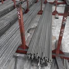 小口径精密钢管-小口径精拉管-聊城盛航钢管