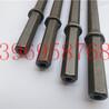 生产厂家B22优质耐用风钻杆六棱成品钎杆隧道专用钻杆