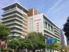 廣州市立昌動漫科技有限公司招募場地戰略合作伙伴,線上線下雙盈收!