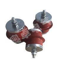 高压电缆护层保护器BHQ-110KV报价图片