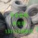 一帆通訊廣西全境出售庫存光纜4芯之288芯