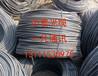 宁德回收二手光缆回收旧光缆出售性价比最高