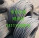 青島舊光纜工程剩余光纜回收出售性價比最高