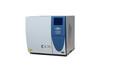 上海傳昊GC-7890天然氣分析儀