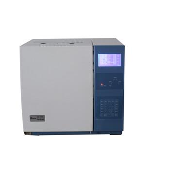 上海传昊GC-6890气相色谱仪