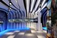 貴州科技館數字化展廳設計_科技館裝修設計公司
