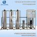 怀化学校饮水机生产公司