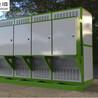 鄭州亞飛凌-電蒸汽鍋爐電熱水鍋爐電磁加熱鍋爐電導熱油鍋爐