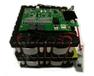 bms电池管理系统专业开发定制与制造