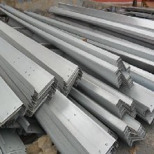 供甘肃镀锌Z型钢和兰州钢结构Z型钢价格