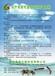 L0022--水產專用:肥水,瘦水,抑制藍綠藻,降氨氮