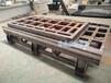 山东数控开料机厂家供应定西市板式家具生产线设备