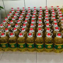 百豐非轉基因大豆油,舌尖上的美味!圖片
