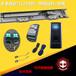 大瀝廠房電動門,大瀝電動門報裝熱線:豐本自動門