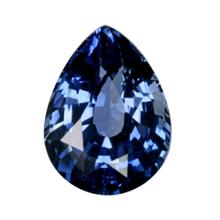 珠宝蓝钻石在拍卖市场的行情图片