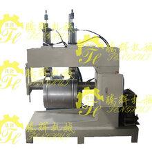 自动压筋机TYJ-2B63图片