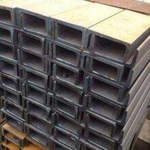 供兰州冷镀钢管和甘肃热镀钢管公司