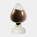 食品营养强化剂氯化血红素补充铁元素CAS:16009-13-5