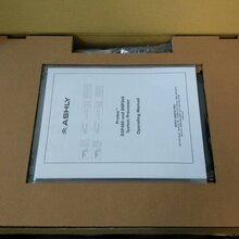 全新台弯产原装雅士尼DSP480正品批量价格优势!