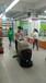 生活超市日常清洁用的东莞洗地机