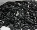 回收椰壳废旧活性炭