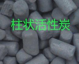 回收废旧氧化铝球