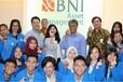 高中毕业选择印尼总统大学,毕业获国家承认本科学历