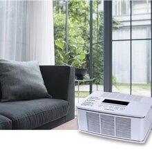 扬州小型空气净化器,扬州母婴空气净化器,扬州家用空气净化器,义允供