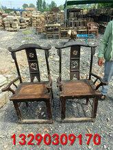 老青砖价格老石磨出售老石磙老石槽牛槽老磨盘价格图片