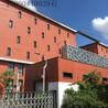 北新建材金邦板KTC挤塑型纤维水泥外墙挂板