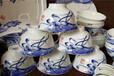 景德鎮陶瓷餐具,高檔骨瓷餐具批發