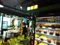 国际品牌果缤纷水果店加盟小本投资国际品牌创业图片
