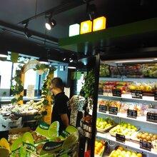 創業加盟果繽紛水果連鎖店加盟圖片