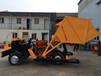 內蒙古鄂爾多斯噴漿車一級代理商