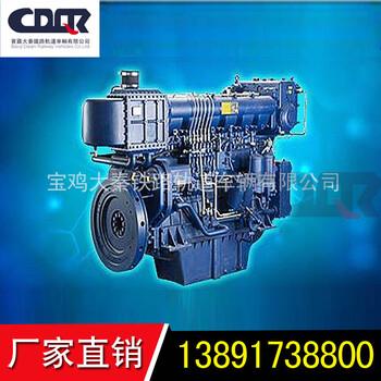 发动机空气滤芯PGM-48;机;409611