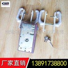 接触网检修?#30423;蠳T72-08081机车门锁