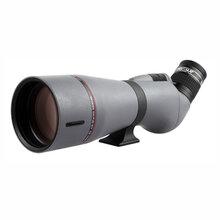 專業觀鳥望遠鏡博冠鴻鵠20-60X86單筒望遠鏡20-60倍放大圖片
