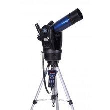 適用于初級天文愛好者米德ETX80折射式天文望遠鏡圖片