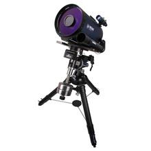米德天文望遠鏡10寸LX850帶自動導星系統圖片